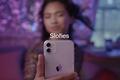 """Apple tung video """"Slofie"""" mới được quay trên iPhone 11"""