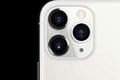Chế độ ban đêm của iPhone 11 không hoạt động với ống kính tele