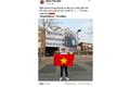 Văn Hậu tiết lộ chuyện bị kỳ thị khi đeo khẩu trang ở Hà Lan