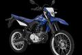 Cào cào Yamaha WR155R giá rẻ mới sắp ra mắt tại Ấn Độ