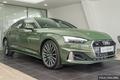 Audi A5 Sportback 2020 tại Malaysia tăng từ 61,5 triệu đồng