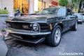 """Ngắm Ford Mustang Mach 1 428 Cobra Jet """"hàng hiếm"""" ở Sài Gòn"""