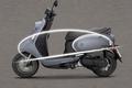 Xe ga Yamaha Vinoora 125, siêu kute cho phái đẹp