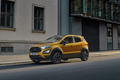 Chi tiết Ford EcoSport Active 2021 từ 28.250 USD tại Anh