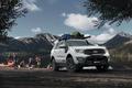 """Soi"" Ford Everest BaseCamp 2021 từ hơn 1 tỷ đồng tại Australia"