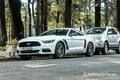 Có nên mua xe Ford Mustang tầm 2 tỷ đồng tại Việt Nam?