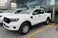 """Ford Ranger 2021 từ 616 triệu đồng về """"ngập kho"""" đại lý"""