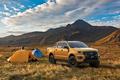 Ford Ranger 2021 bất ngờ chốt giá, tăng 7 triệu đồng tại Việt Nam