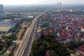 Đề nghị Ban quản lý Đường sắt đô thị Hà Nội chấm dứt trù dập người tố cáo