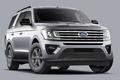 Chi tiết Ford Expedition 5 chỗ giá rẻ, chỉ 1,15 tỷ đồng