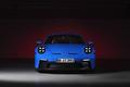 Siêu xe Porsche 911 GT3 đời 2021 sẽ từ hơn 170.000 USD