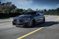 """Dự án Infiniti Q60 Project Black S, """"đấu"""" BMW M4 chính thức phá sản"""