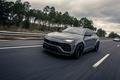 Siêu SUV Lamborghini Urus độ carbon cực độc, giá 350.000 USD