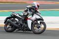 Yamaha GP 2021 – giải đua xe tốc độ cho cộng đồng bikers