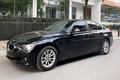 Có nên sắm xe sang BMW 320i 2014, hơn 600 triệu tại Việt Nam?