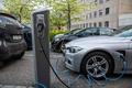 Lý do người dùng xe điện không quay lại xe động cơ đốt trong?