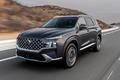 Hyundai ghi nhận doanh số bán xe cao kỷ lục tại Mỹ