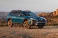 """""""Soi"""" Subaru Outback 2022, khởi điểm từ 642 triệu đồng tại Mỹ"""