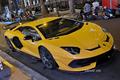 """Lamborghini Aventador SVJ hơn 50 tỷ độ """"súng khủng"""" ở Sài Gòn"""