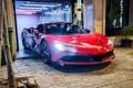 Ferrari SF90 Stradale đầu tiên tại Việt Nam rao bán dưới 30 tỷ?