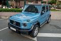 Thế giới chọn màu sắc cho ôtô năm 2021 như thế nào?