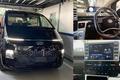 Hyundai Staria 2021 tại Thái Lan từ 1,4 tỷ đồng, chờ về Việt Nam