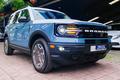 """Ford Bronco Sport 2021 chỉ 756 triệu đồng, """"sát vách"""" Việt Nam"""