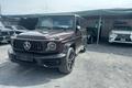 """""""Ly cafe sữa"""" Mercedes-AMG G63 mới hơn 10 tỷ tại Hà Nội"""