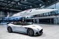 """Aston Martin DBS đặc biệt, """"siêu hiếm"""" về tay đại gia Campuchia"""