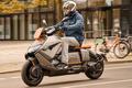 BMW CE 04: xe máy điện nhà giàu hơn 270 triệu đồng