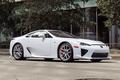 """Lexus LFA đời 2012 """"siêu hiếm"""", đấu giá từ hơn 9 tỷ đồng"""