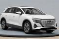 Chi tiết Audi Q5 e-tron 2022 chạy điện sở hữu tới 7 chỗ ngồi