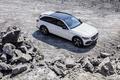 Mercedes-Benz C-Class All Terrain 2022 - xe wagon sẵn sàng off-road
