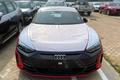 "Audi E-Tron GT 2022, ""đối thủ"" Porsche Taycan đã về Việt Nam"