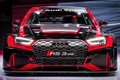 """Audi RS 3 LMS 2022 """"chốt đơn"""", bán ra gần 3,7 tỷ đồng"""