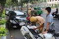 Sử dụng giấy phép lái xe quá hạn, bị phạt đến 12 triệu đồng