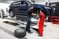 Audi Việt Nam hỗ trợ các chủ xe kéo dài thời hạn bảo hành