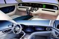 """""""Siêu màn hình"""" Hyperscreen của Mercedes-Benz đã có cách đây 25 năm"""