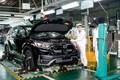 Giảm giá mạnh, doanh số ôtô Honda Việt Nam vẫn chưa khởi sắc
