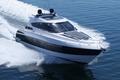 FP50 - du thuyền cỡ nhỏ chế tạo thủ công hơn 13 tỷ đồng