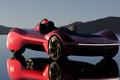 Vazirani Ekonk - siêu xe nhanh nhất Ấn Độ chính thức ra mắt