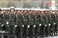 Khẩu súng thay thế cho tiểu liên AK huyền thoại của Việt Nam