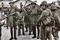 Nhật Bản chiếm Singapore: Vụ đầu hàng ô nhục nhất lịch sử nước Anh