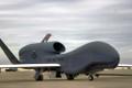 Quá lo sợ Trung Quốc, Mỹ loại biên sớm 20 UAV Global Hawk