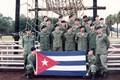 Đụng độ Mỹ - Cuba: Thế khó buộc Mỹ phải tung đòn tấn công (1)