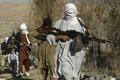 Những lý do khiến quân đội phương Tây thất bại ở Afghanistan