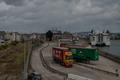 Hành trình vượt biên sang Anh đầy rẫy hiểm nguy của người Việt