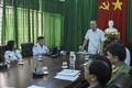 'Ca sĩ Phương Thanh nợ người dân Quảng Ngãi lời xin lỗi'
