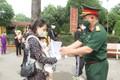 Quảng Ninh hoàn thành cách ly 51 người về từ Hàn Quốc