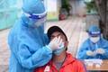 Thêm 240 bệnh nhân COVID-19 tử vong tại 11 tỉnh, thành phố